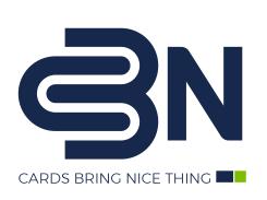 CBN Design
